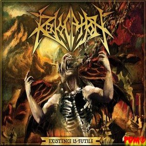 REVOCATION_wm