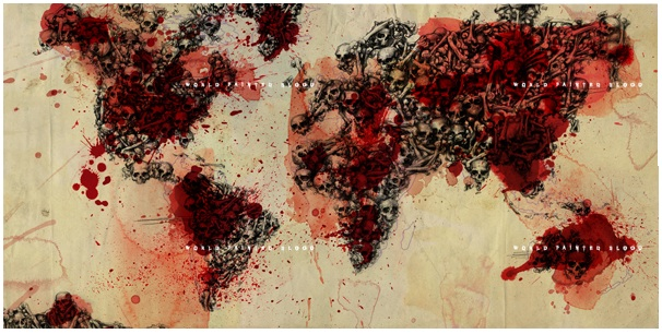 World-Painted-Blood